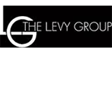 Levy Group